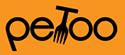 Petoo Logo