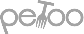 petoo-footer-logo